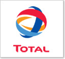 gallery/total_logo